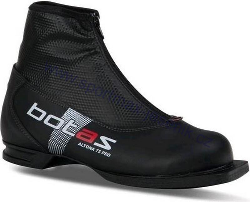 Běžecké boty BOTAS ALTONA 75 PRO aeac4646b5