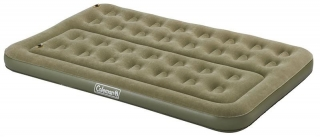 Matrace COLEMAN Comfort Bed Compact Double