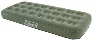 Matrace COLEMAN Comfort Bed Single
