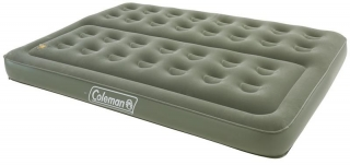 Matrace COLEMAN Comfort Bed Double