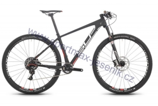 "MTB RACE kolo 29"" SUPERIOR XP 29 LTD CRB"