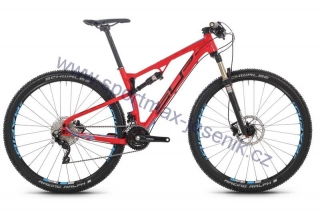 "Kolo Full 29"" SUPERIOR XF 919"