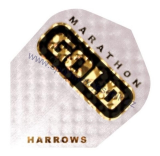 Letky HARROWS MARATHON GOLD 2301